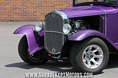 1931 Ford Other Ford Models for sale 100991739