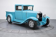 1931 Ford Pickup for sale 100881110