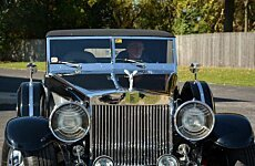 1931 Rolls-Royce Phantom for sale 100869735