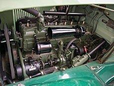 1931 Studebaker President for sale 100959017