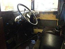 1932 Chevrolet Custom for sale 100856636