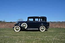 1932 Chevrolet Other Chevrolet Models for sale 100770032