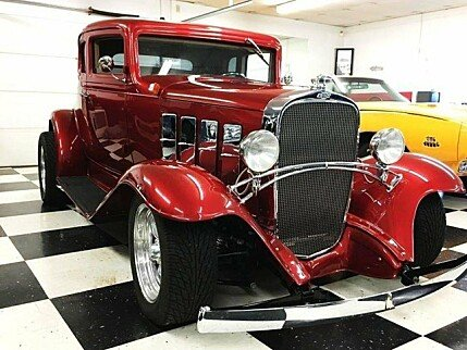 1932 Chevrolet Other Chevrolet Models for sale 100783199