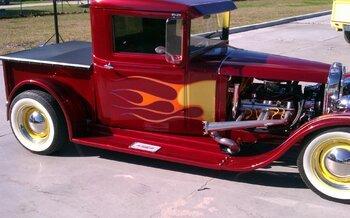 1932 Chevrolet Pickup for sale 100735781