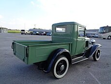 1932 Chevrolet Pickup for sale 100914438