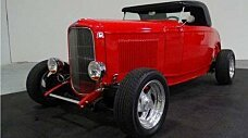 1932 Ford Custom for sale 100997586