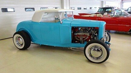 1932 Ford Model 18 for sale 100744336
