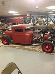 1932 Ford Model 18 for sale 100822675