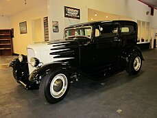 1932 Ford Model B for sale 100727096