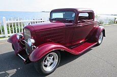 1932 Ford Model B for sale 100769319