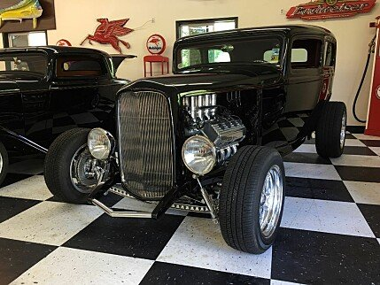 1932 Ford Model B for sale 100775611