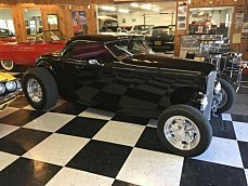 1932 Ford Model B for sale 100780845