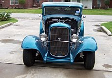 1932 Ford Model B for sale 100792430