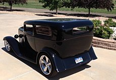 1932 Ford Model B for sale 100795158