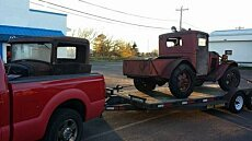 1932 Ford Model B for sale 100807952