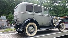 1932 Ford Model B for sale 100810987