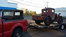 1932 Ford Model B for sale 100822747