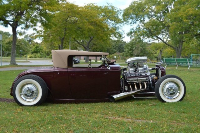 ford kit cars and replicas for sale classics on autotrader rh classics autotrader com Ford Model D 1927 Ford Model A R