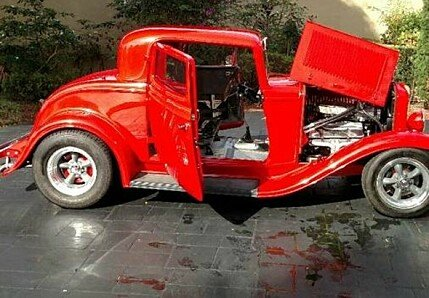 1932 Ford Model B for sale 100893506