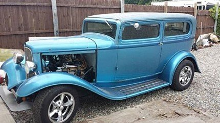 1932 Ford Model B for sale 100898778
