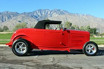 1932 Ford Other Ford Models for sale 100848120