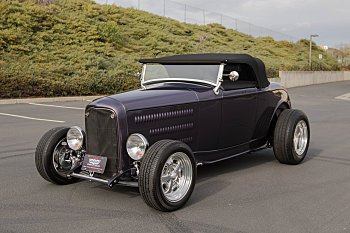 1932 Ford Other Ford Models for sale 100846230