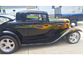 1932 Ford Other Ford Models for sale 100889192