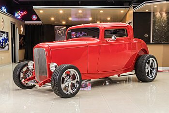 1932 Ford Other Ford Models for sale 101011566