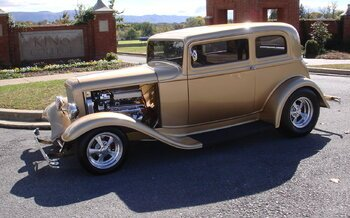 1932 Ford Other Ford Models for sale 100928901