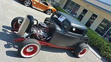 1932 Ford Other Ford Models for sale 100823097