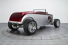 1932 Ford Other Ford Models for sale 100868266