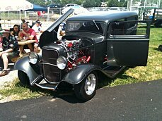 1932 Ford Other Ford Models for sale 100906084