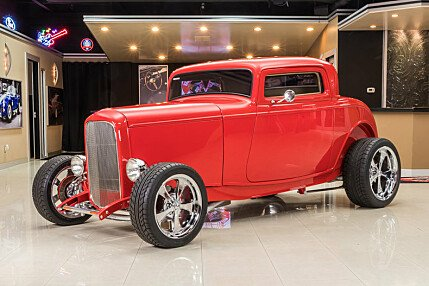 1932 Ford Other Ford Models for sale 100958712