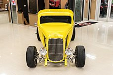 1932 Ford Other Ford Models for sale 100976428
