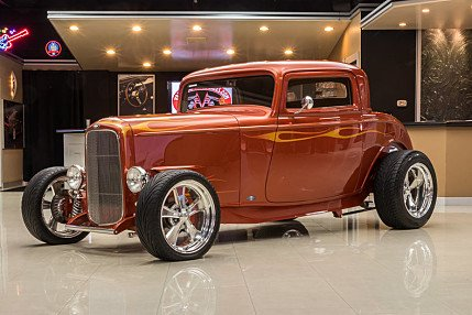 1932 Ford Other Ford Models for sale 100986461