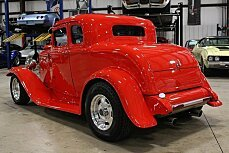 1932 Ford Other Ford Models for sale 100989641