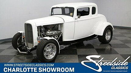 1932 Ford Other Ford Models for sale 101000392