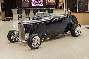 1932 Ford Other Ford Models for sale 101014906