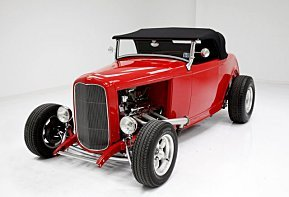 1932 Ford Other Ford Models for sale 101051949