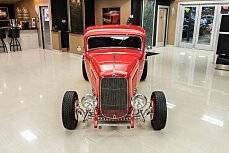 1932 Ford Other Ford Models for sale 101056443