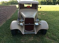 1932 Ford Pickup for sale 100803331