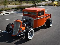 1932 Ford Pickup for sale 100963828