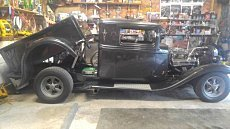 1932 Ford Pickup for sale 101042370