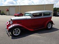 1932 Ford Sedan Delivery for sale 100899437
