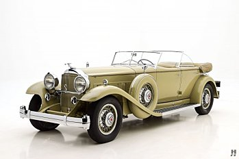 1932 Packard Model 900 for sale 100911942