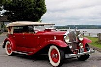 1932 Packard Other Packard Models for sale 100772911