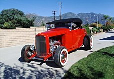 1932 ford Custom for sale 101031823