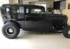 1932 ford Model B for sale 100994022