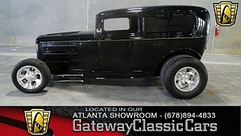 1932 ford Other Ford Models for sale 100963483
