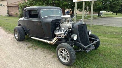 1933 Dodge Other Dodge Models for sale 100864665